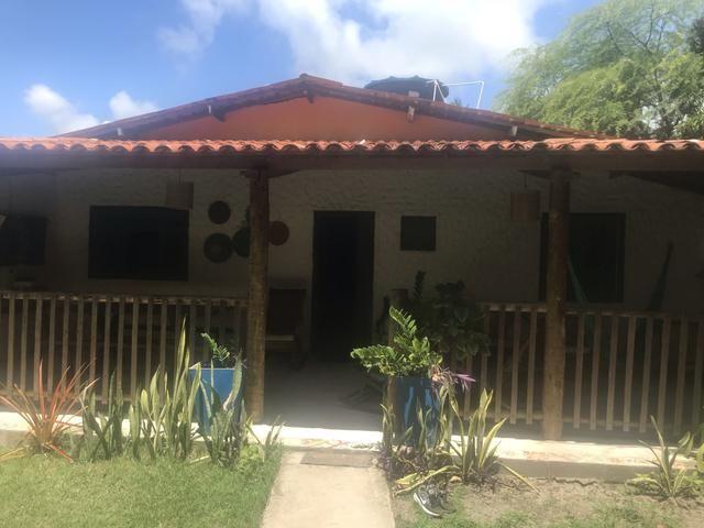 Casa São Miguel dos Milagres - Foto 12