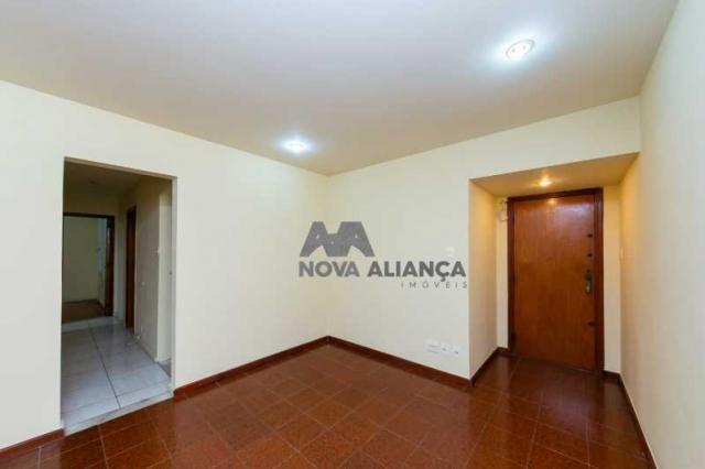 Apartamento à venda com 3 dormitórios em Copacabana, Rio de janeiro cod:NCAP31494 - Foto 6