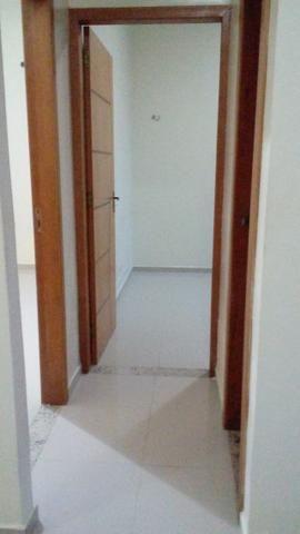 Apartamento no Dom Pedro, 2 quartos - Foto 10