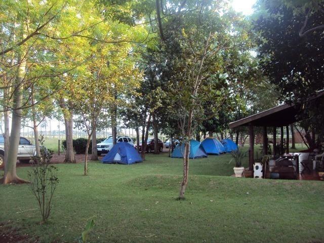 Chácara 08 hectares -próximo de C.Grande -Preço de 1.200.000 por 890.000 - Foto 6