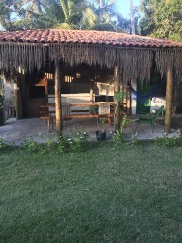 Casa São Miguel dos Milagres - Foto 19