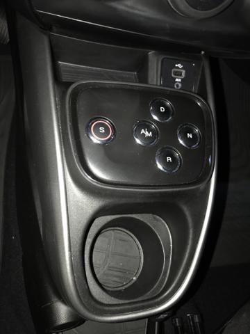 Fiat Argo Drive 1.3 Gsr Automatico 2018 - Foto 14
