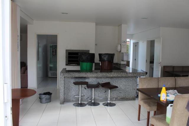 Loteamento/condomínio à venda em Pinheirinho, Curitiba cod:TE0197 - Foto 17