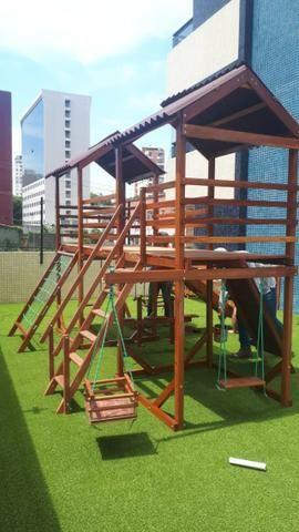 Brinquedos para Playground - Foto 2