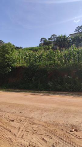 Chácara 870m quadrados e 22 m de frente - Foto 4