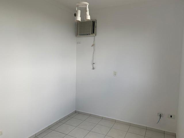 Apartamento 2 quartos no Anita - Foto 9