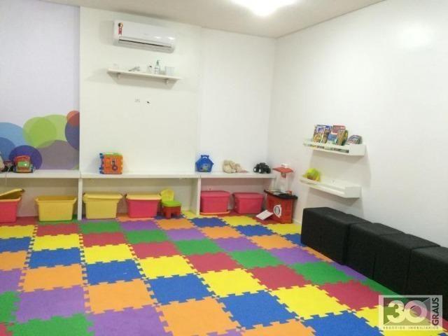 Apartamento 2 quartos no Anita - Foto 15