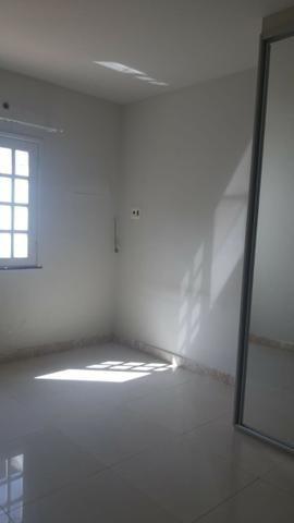 Alugo ao Vendo Casa na Cohama - Foto 11