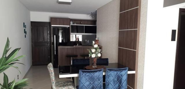 Vendo Apartamento em Guaramirim - Foto 5