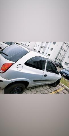 Celta - 2005 - MAIOR BARBADA DO ANO!!! - Foto 2