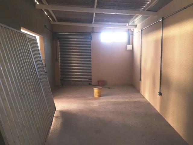 Galpão/depósito/armazém para alugar em Residencial vereda dos buritis, Goiânia cod:GD2932 - Foto 17
