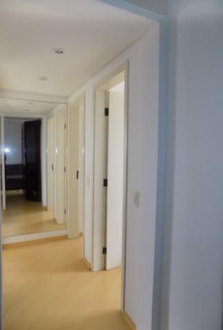 Apartamento para alugar com 3 dormitórios em Cristo rei, Curitiba cod:36069.001 - Foto 6