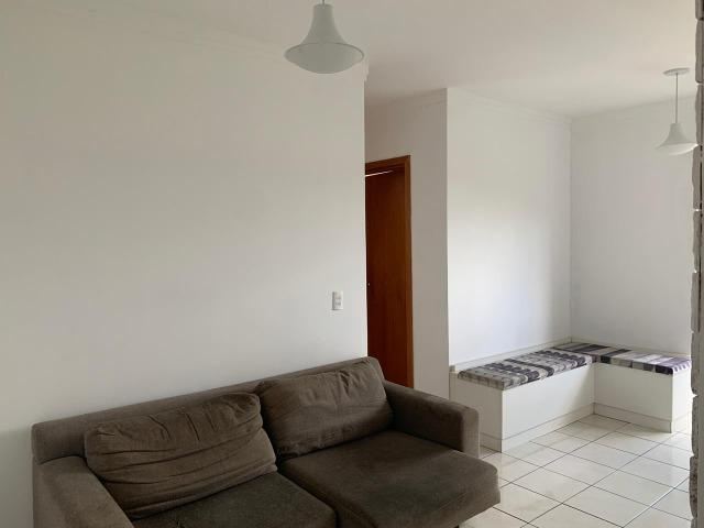 Apartamento 2 quartos no Anita - Foto 3