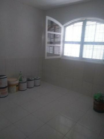 Casa temporada Itaipuaçu - Foto 2
