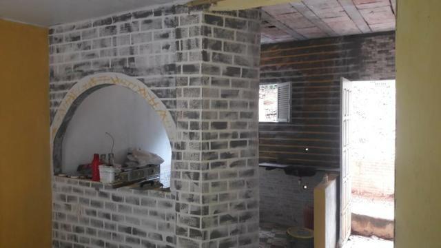 Casa simples em Imbassai /Barro Branco Haras Tangará - Foto 15
