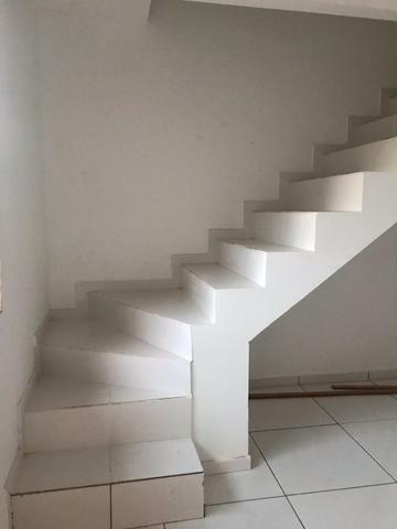 Casa duplex em Porto Belo pronta para pelo Mcmv - Foto 8