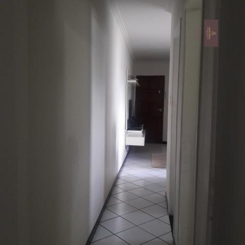 Apartamento, Mata Escura, Salvador-BA - Foto 18