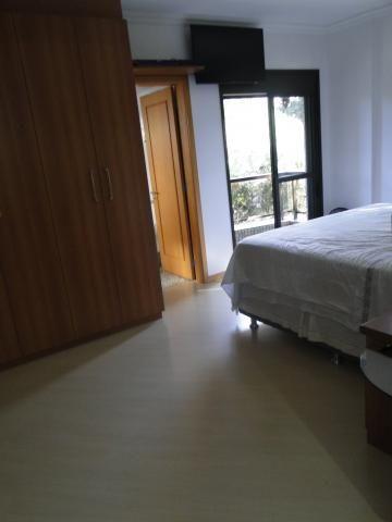 Apartamento à venda com 3 dormitórios em Juvevê, Curitiba cod:AP1198 - Foto 13