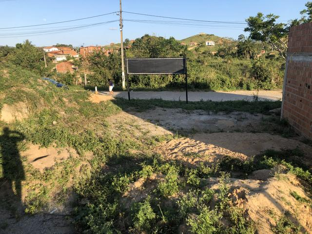 Terreno lote Ipiau - Foto 2