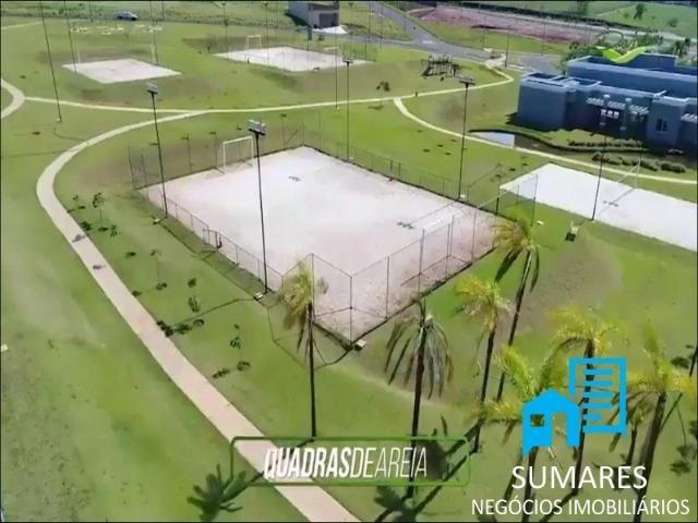 Terrenos Condomínio Damha Fit - Ipiguá - Foto 4