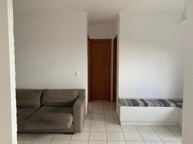 Apartamento 2 quartos no Anita - Foto 2