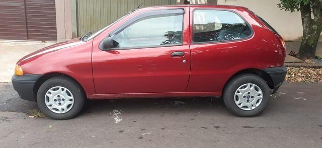 Fiat palio 96/97 - Foto 2