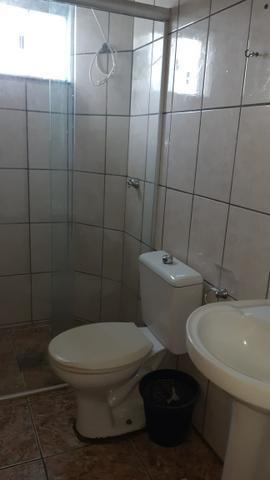 Apartamento 2 quartos crimeia Leste - Foto 5
