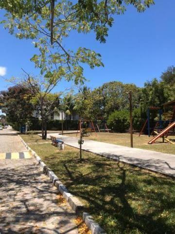 Casa para Locação em Lauro de Freitas, Estrada do Coco, 2 dormitórios, 1 suíte, 2 banheiro - Foto 9