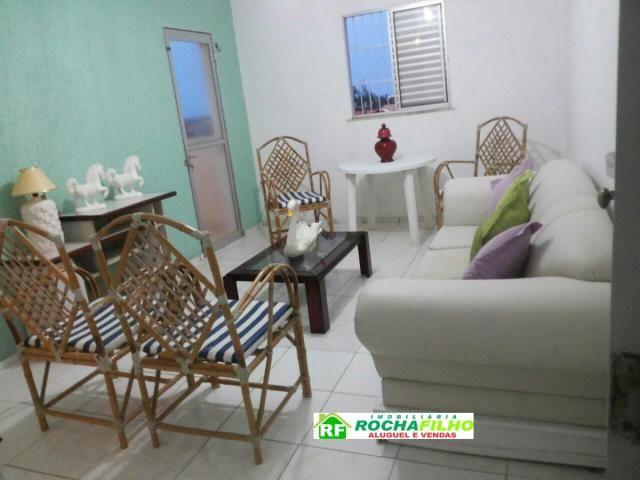 Apartamento, Centro, Luís Correia-PI - Foto 2
