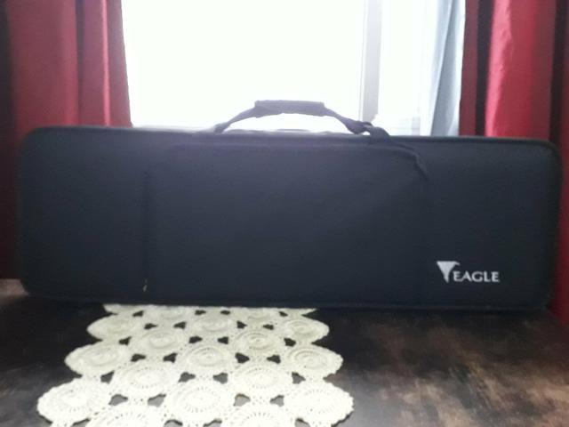 Violino Eagle VE 441 - Foto 5