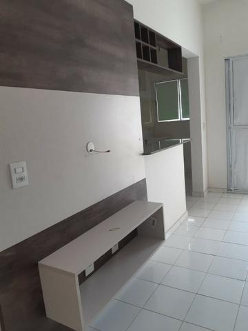 Oportunidade apartamento 55 mil transferencia 2 quartos - Foto 5
