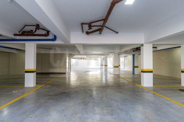 Apartamento localizado no bairro Três Marias em São José dos Pinhais/PR - Foto 2