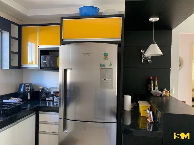Apartamento à venda com 2 dormitórios em Boa vista, Joinville cod:SM226 - Foto 4