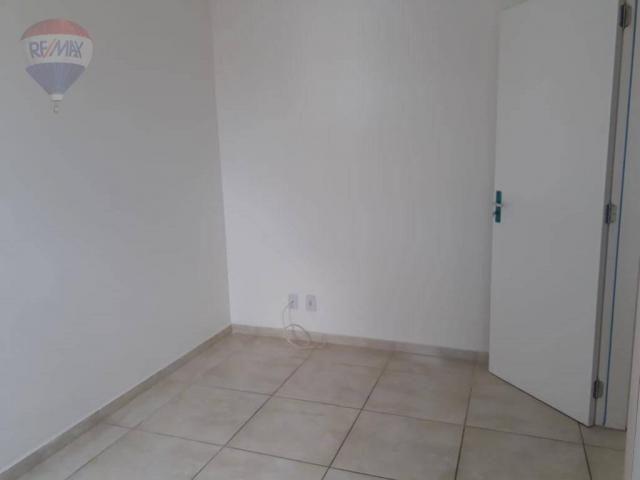 Apartamento para Locação - Foto 14