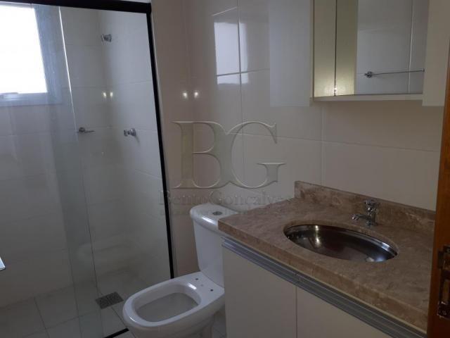 Apartamento para alugar com 3 dormitórios em Jardim quisisana, Pocos de caldas cod:L95921 - Foto 13