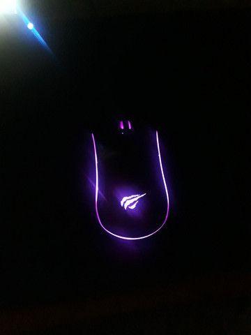 Mouse havit
