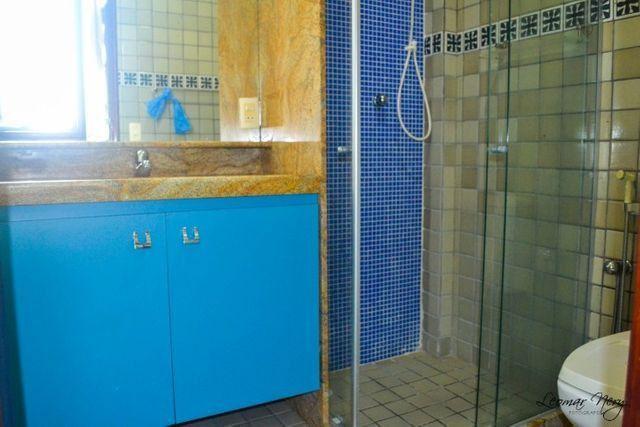 Casa a Venda em Condomínio Gravatá com 5 Quartos Lazer Completo - Foto 20