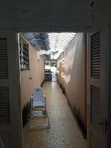 Casa à venda próximo a Av. Bezerra de Menezes, Monte Castelo-Fortaleza - Foto 14