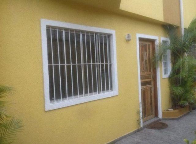 Casa em Coelho da Rocha
