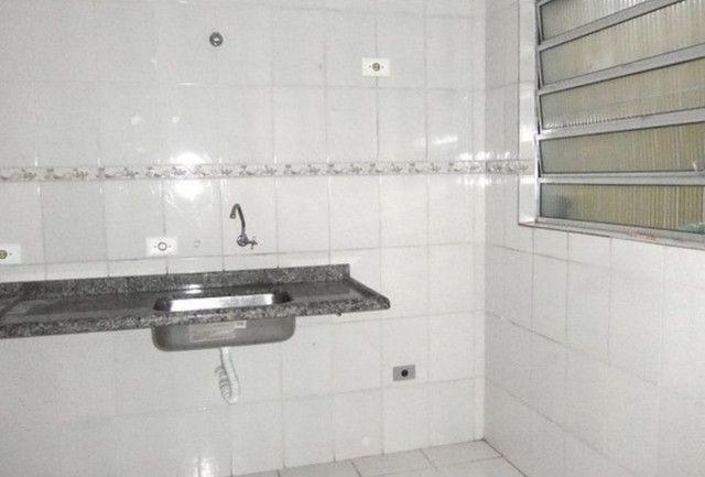 Casa em Coelho da Rocha - Foto 10