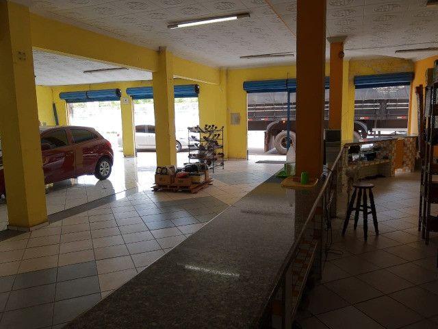 Loja Comercial em Codó-MA - Foto 3