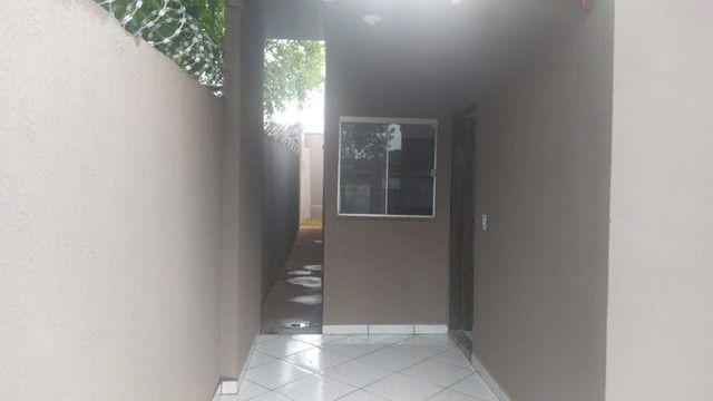 Casa Térrea Jd Anache, 2 quartos sendo um suíte - Foto 3