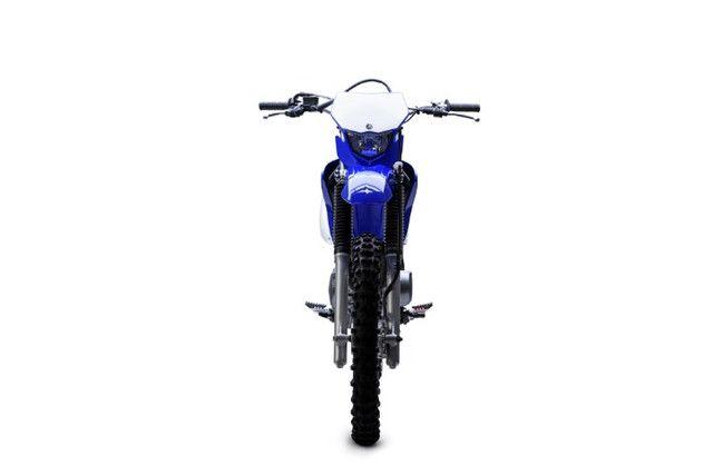 Yamaha TTR 230 - Foto 2
