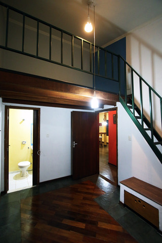Ótima casa para empresas ou moradia - Foto 7