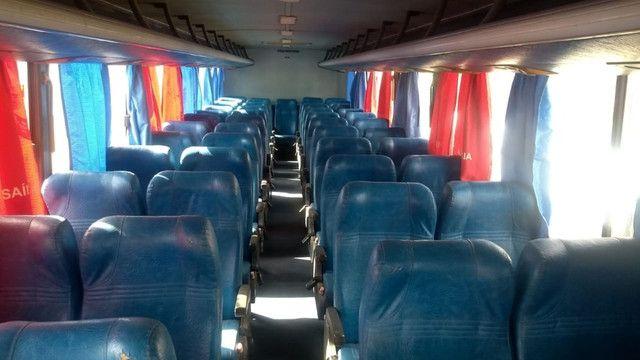 Ônibus Rodoviário Marcopolo - Foto 5