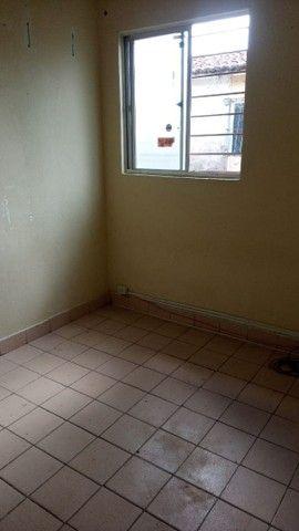Alugasse um apartamento no curado IV bloco 93