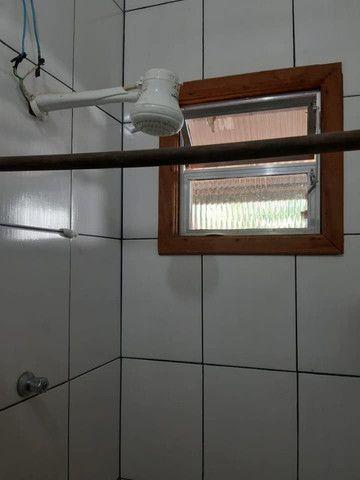 A RC+Imóveis vende uma excelente casa no bairro Triangulo em Três Rios - RJ - Foto 19