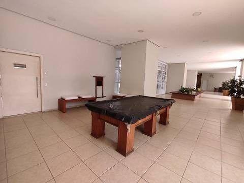 Cidade Jardim - Reserva do Parque - 107 m² - 3 quartos/1 suíte - dependência completa - Foto 15