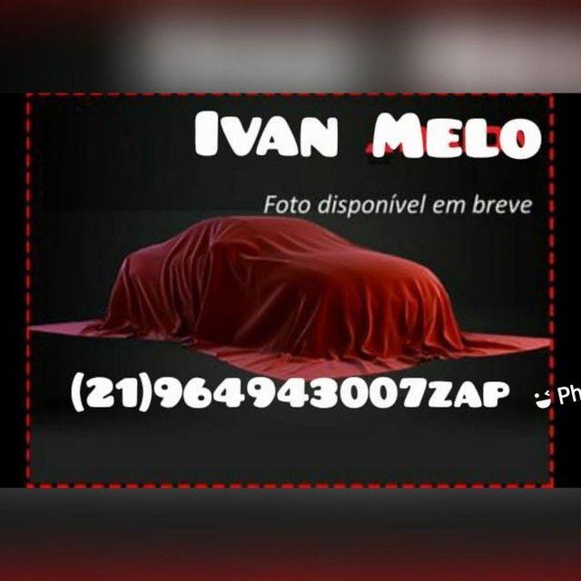 EQUINOX 2018 Falar com Ivan Melo Concessionária