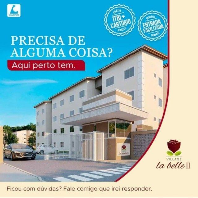 P/M:  O que você procura Casa, Apartamento? Perto da praia ou em outros bairros? - Foto 4